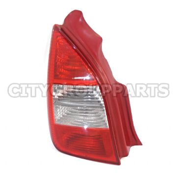 CITROEN C2 MODELS FROM 2004 TO 2009 PASSENGER LEFT SIDE REAR TAIL LIGHT LAMP